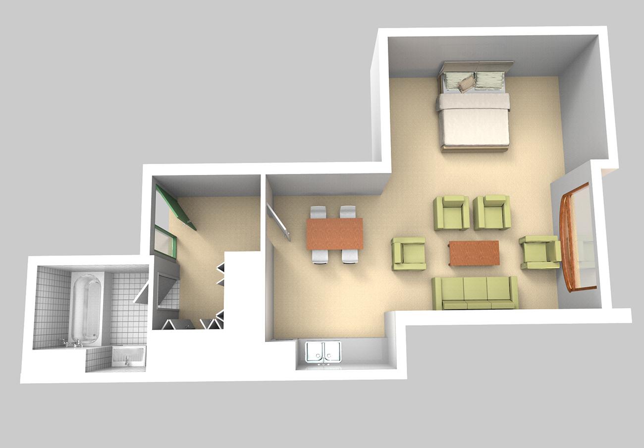 Flats_Garden_level_Type_12