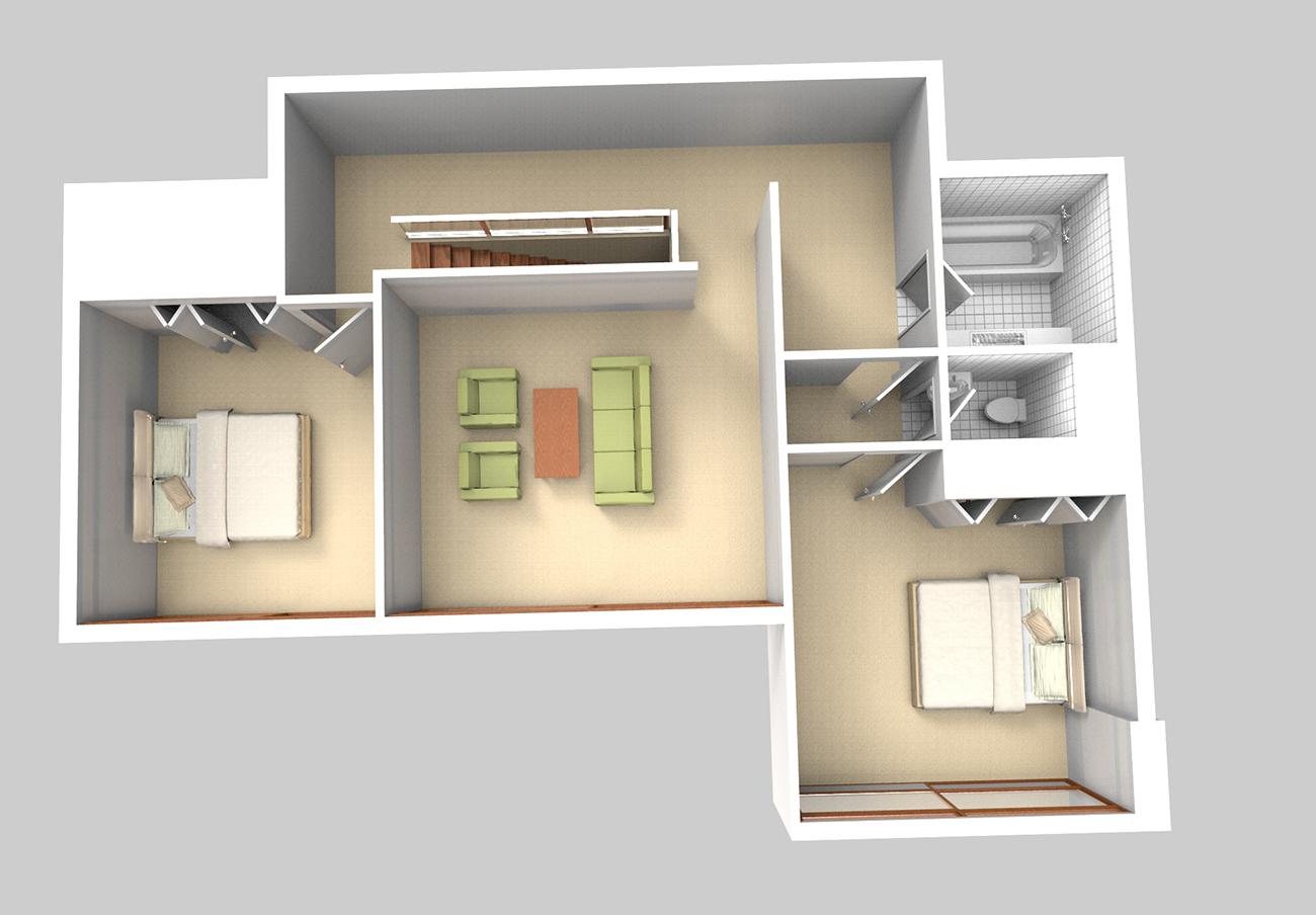 Mountjoy_House_Type__35_H_Upper__level