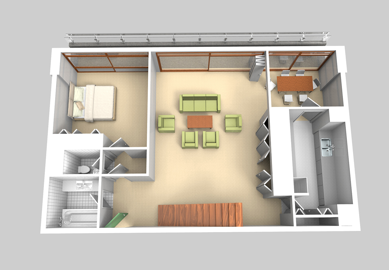 Mountjoy_House_Type__35__Lower_level
