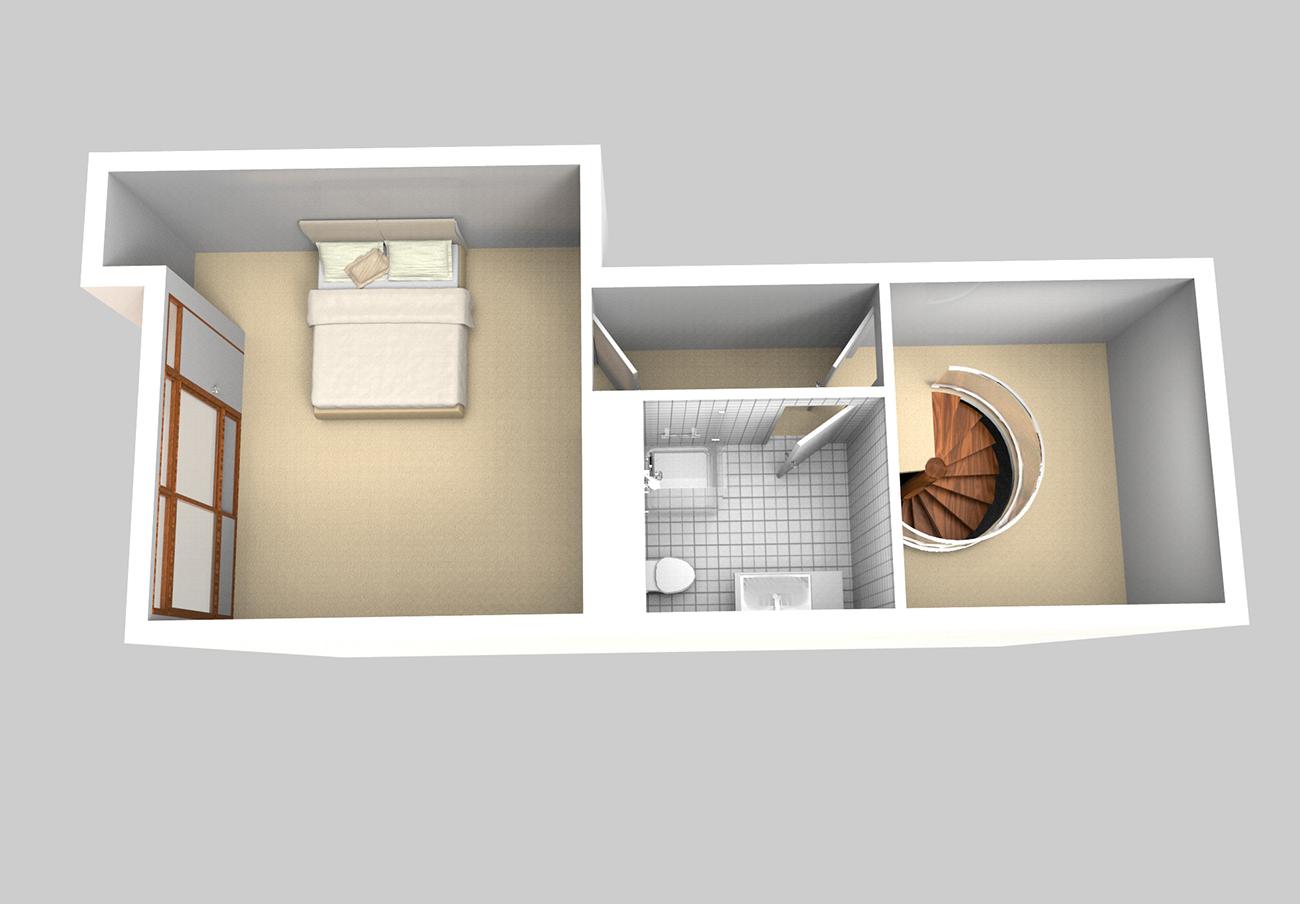 Seddon_House_Type_43_Upper_Level