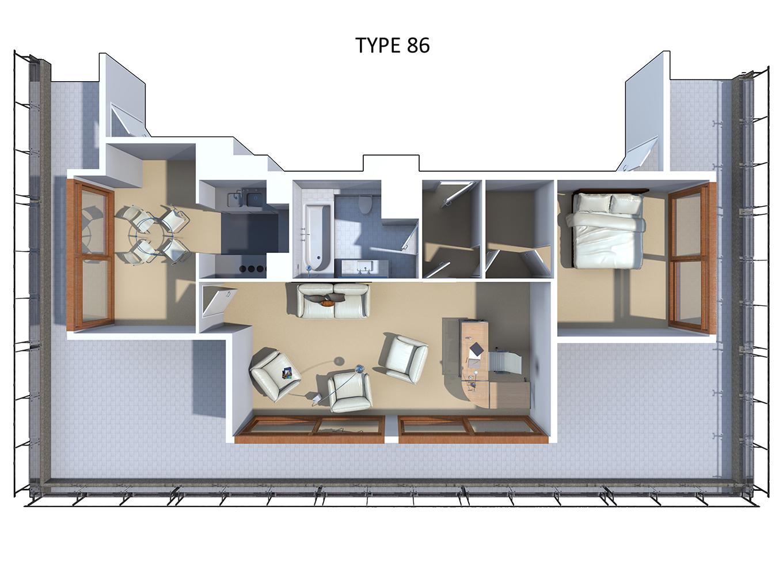 Type_86