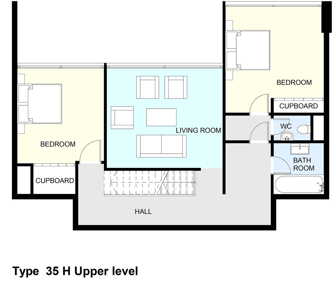 Type__35_H_Upper_level