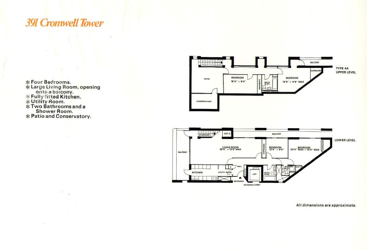 cromwell_flat_4A_391