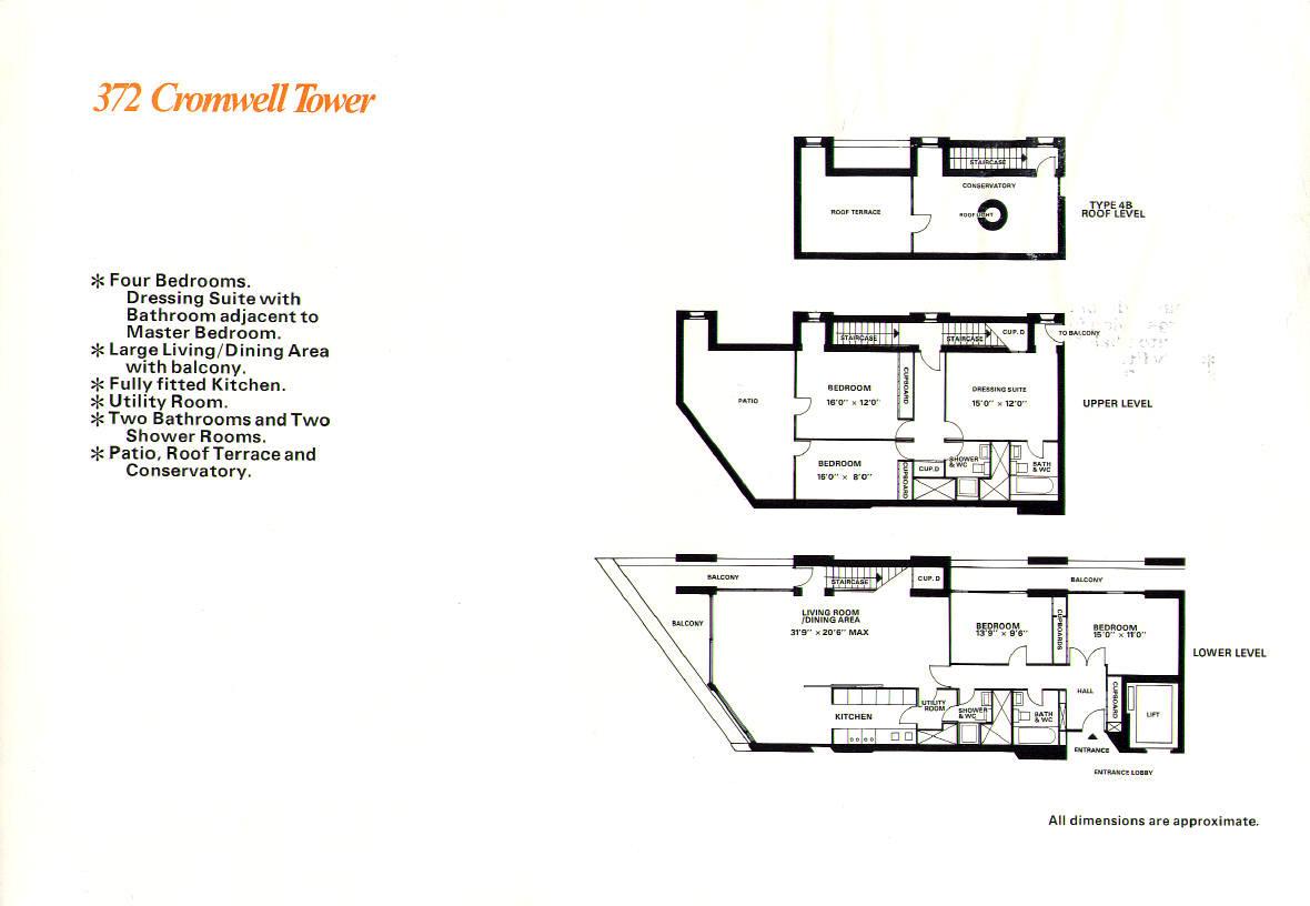 cromwell_flat_4B_372