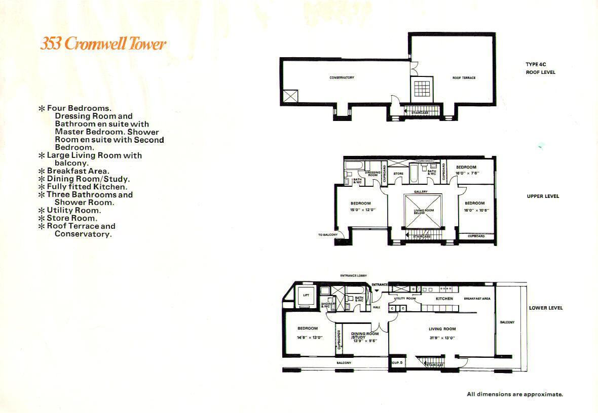 cromwell_flat_4C_353