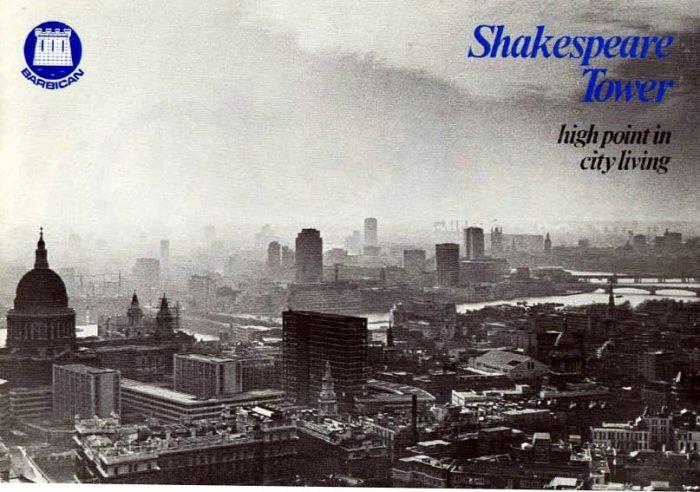 photo-shakespeare(1)