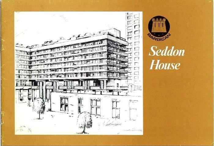 sketch-seddon