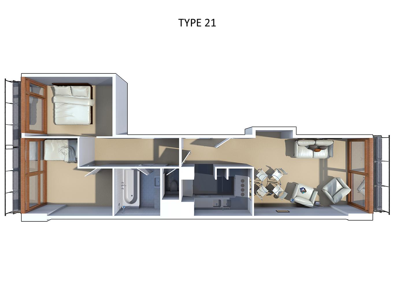 type_21