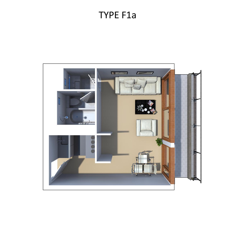 type_f1a (1)