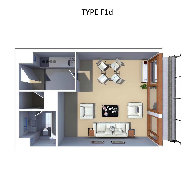 type_f1d (1)