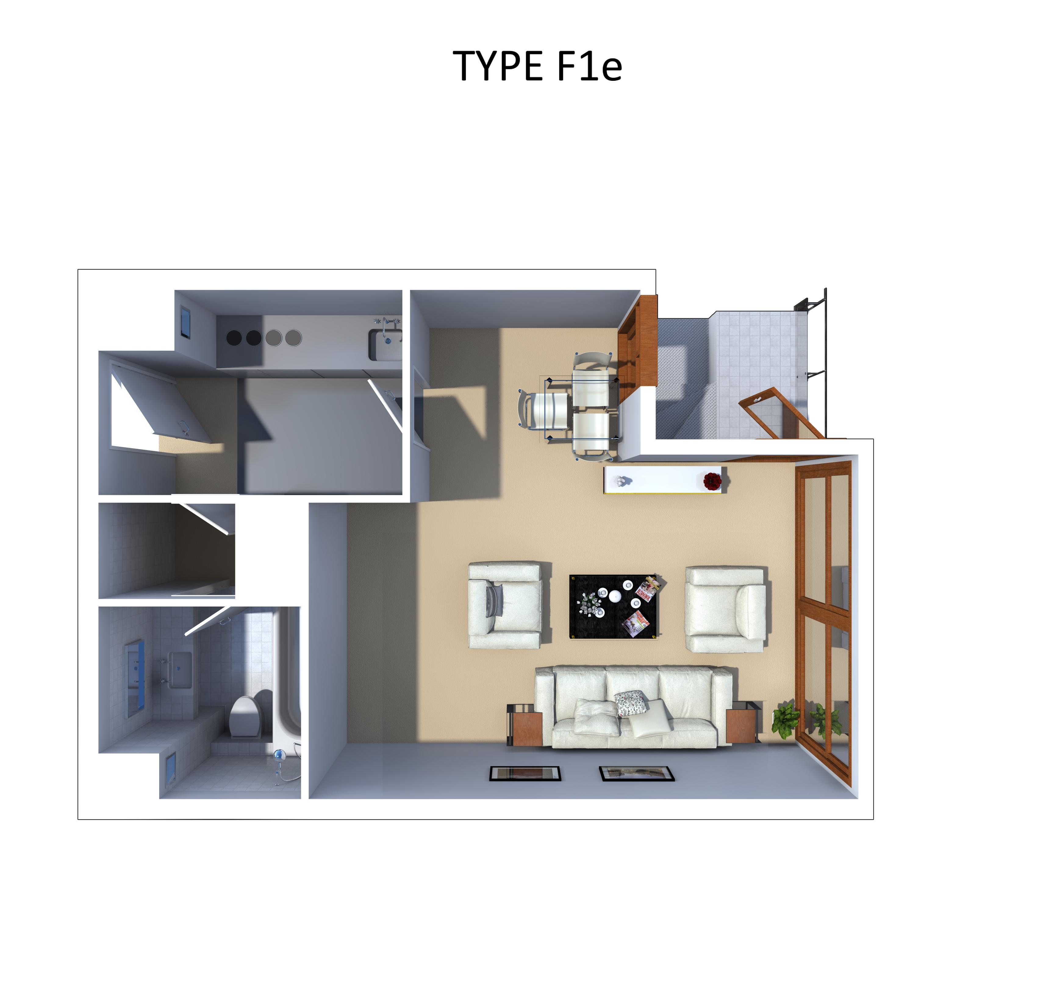 type_f1e (1)