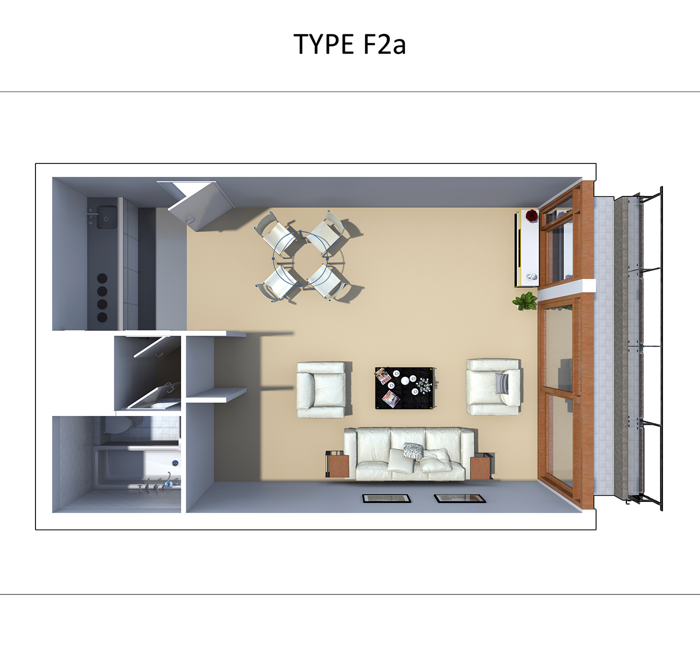 type_f2a (1)