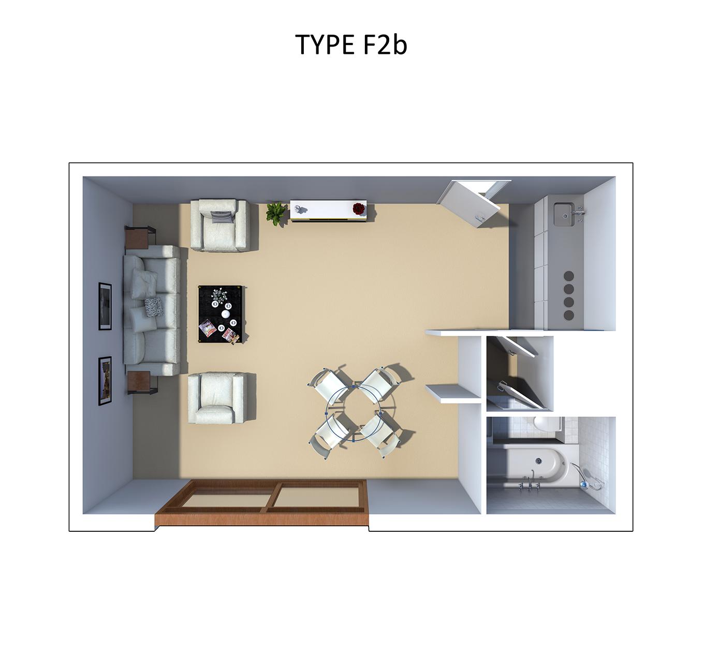 type_f2b (1)