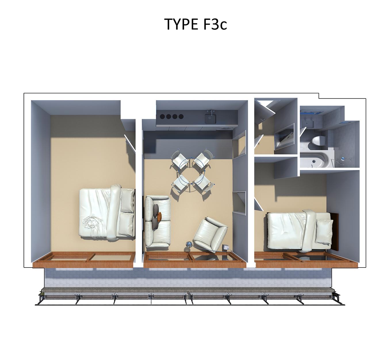type_f3c (1)