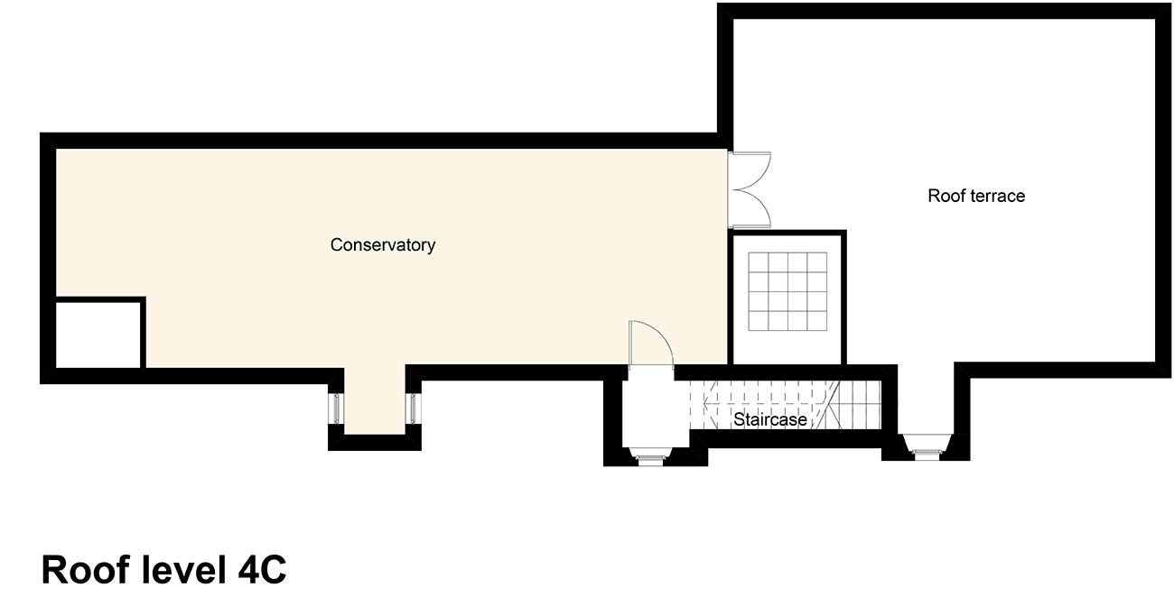 4C_Roof_level