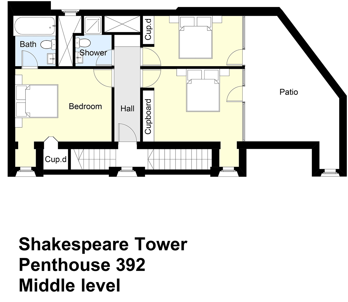 Shakespeare_Tower_Penthouse_392__Middle_level