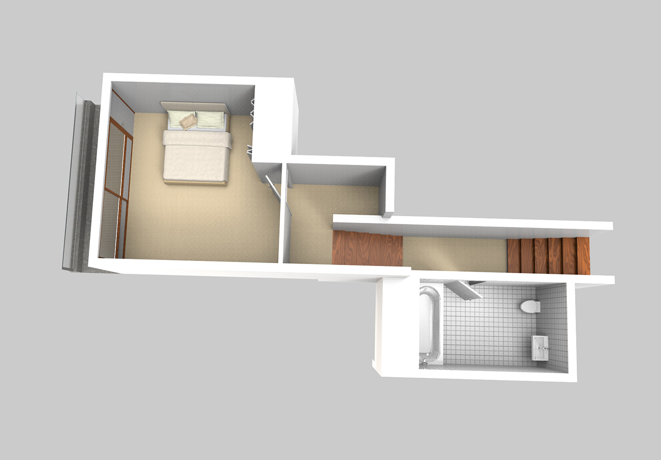 Willoughby_House_Type_108_second_floor_plan