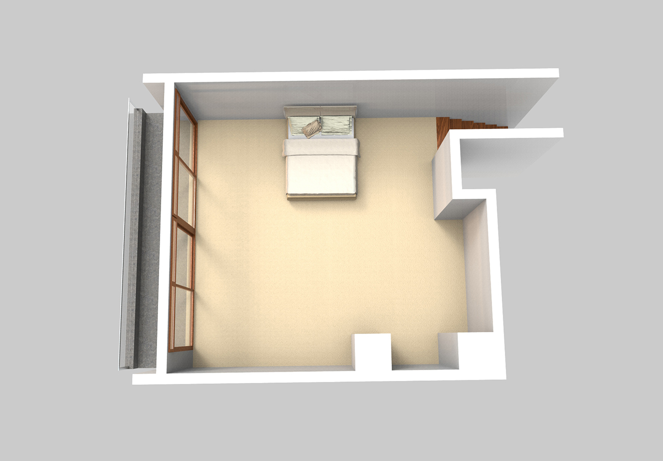 Willoughby_House_Type_111_Third_floor_plan