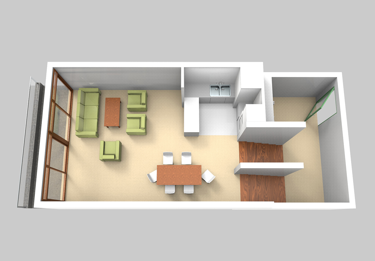 Willoughby_House_Type_111_first_floor_plan