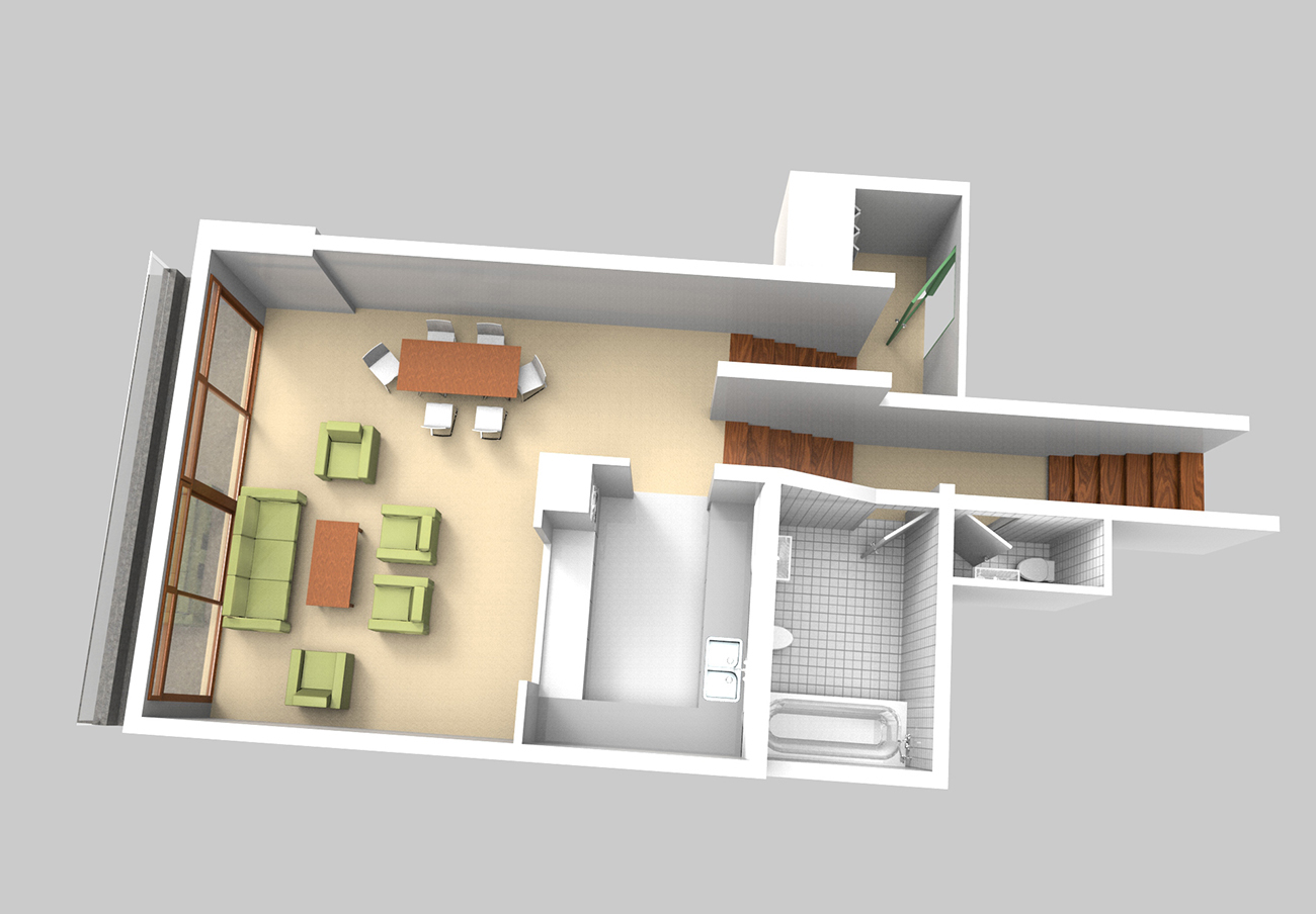 Willoughby_House_Type_92_first_floor_plan_1