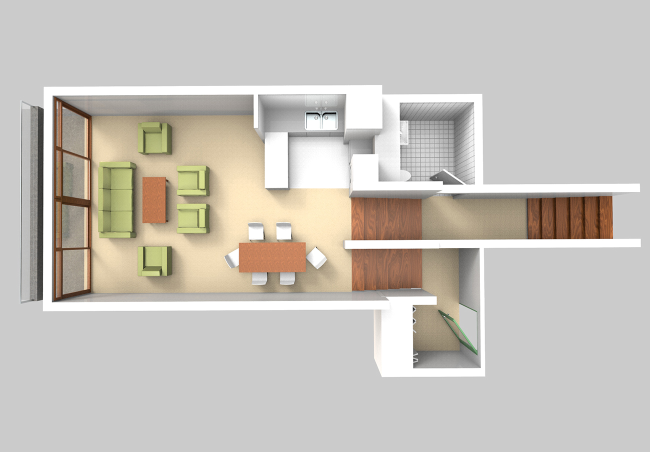 Willoughby_House_Type_94_first_floor_plan