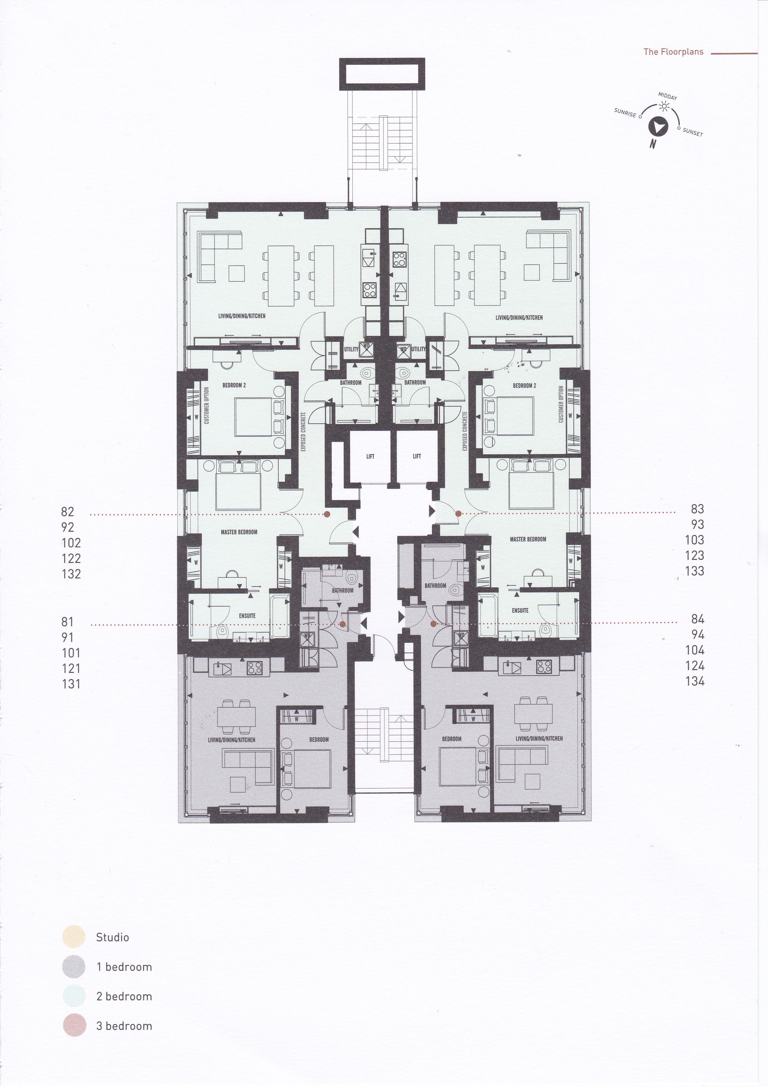 floor_08-10_12-13