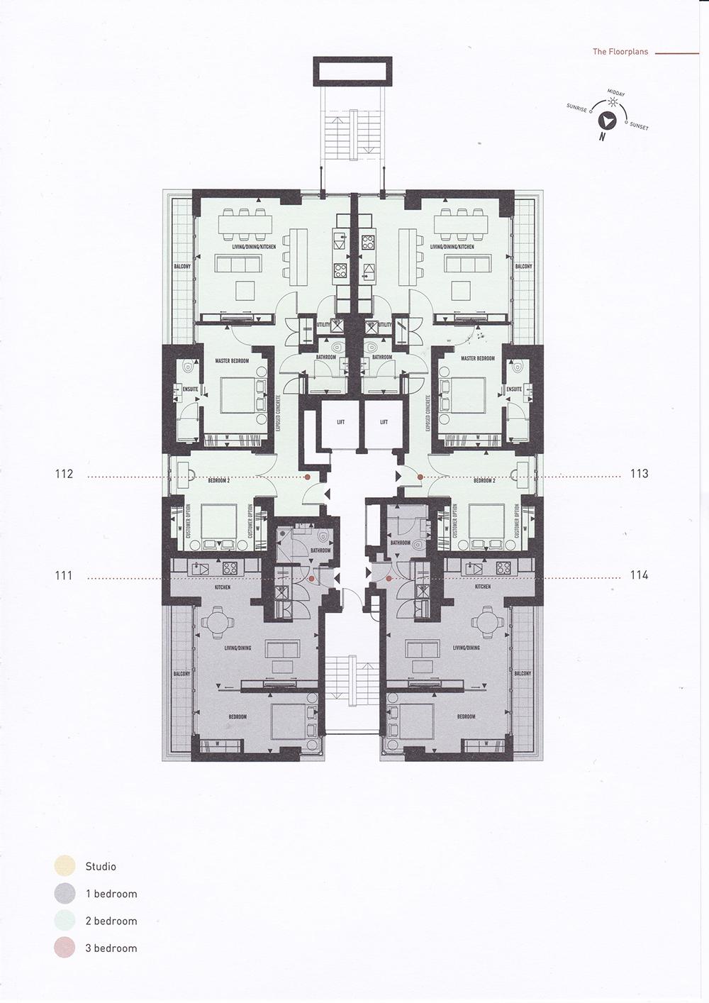 floor_11