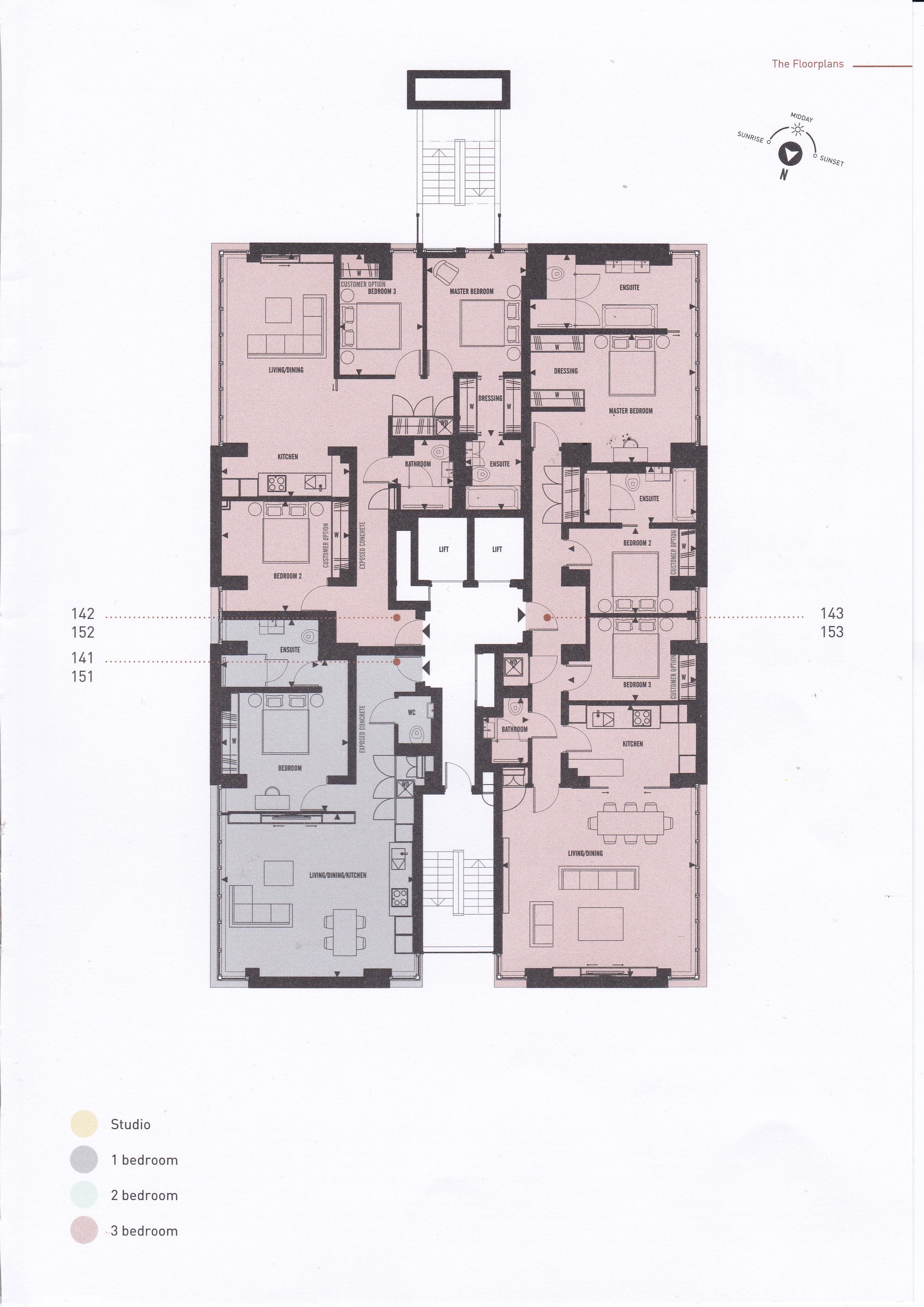 floor_14-15