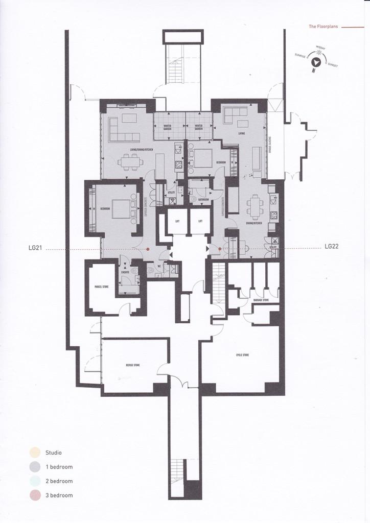 floor_lower_ground_2