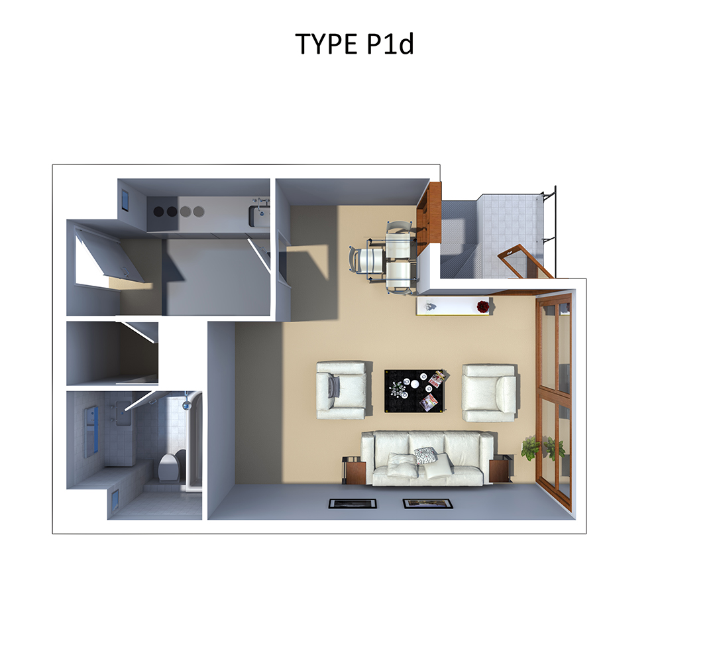 type_p1d (1)